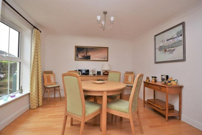 Dining Room of Newlands Road, Sidmouth, Devon EX10