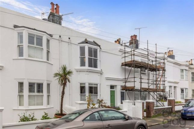 3 bed property for sale in West Hill Street, Brighton, East Sussex BN1