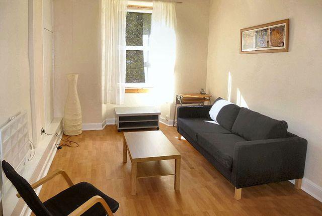 Flat to rent in Smithfield Street, Gorgie, Edinburgh