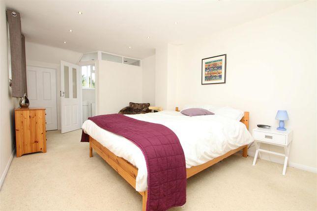 Bedroom 1 of Thornhill Road, Ickenham, Uxbridge UB10