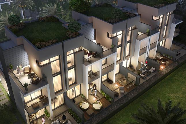 Thumbnail Villa for sale in Mega, Dubai, United Arab Emirates