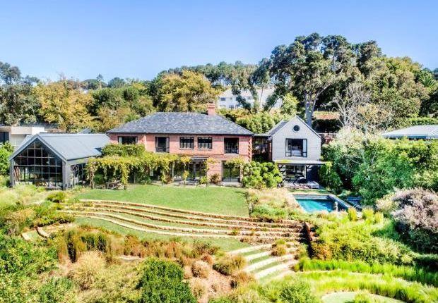 Photo of Upper Primrose, Bishopscourt, Cape Town, 7700