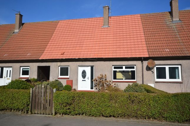 Thumbnail Property to rent in Alexander Road, Glenrothes