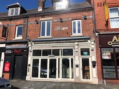 Thumbnail Pub/bar to let in Henry Street, Lytham St. Annes
