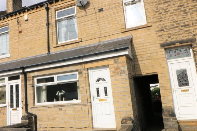 Photograph 1 of Castlefields Drive, Rastrick, Brighouse HD6