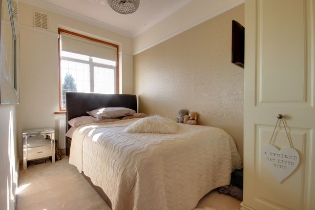 One Bedroom Homes To Rent In Sheringham