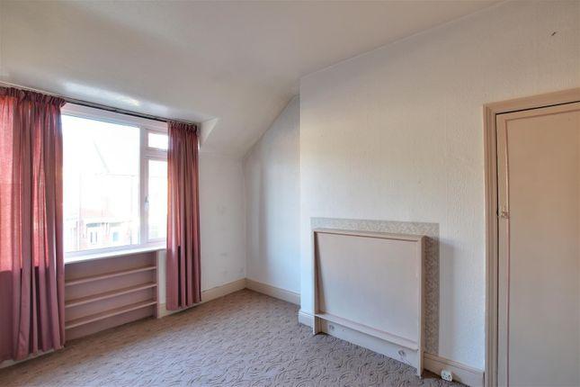 Bedroom 2 of Ferndale Avenue, East Boldon NE36