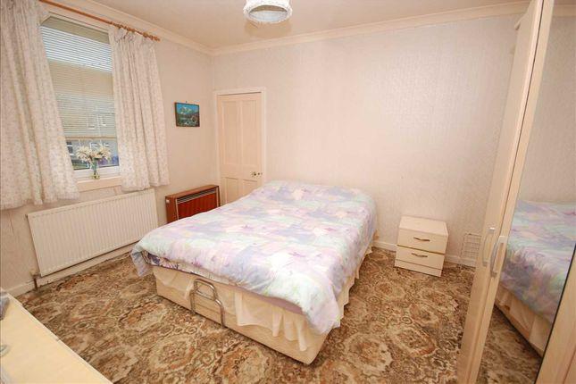 Bedroom 1 of Glencairn Street, Stevenston KA20