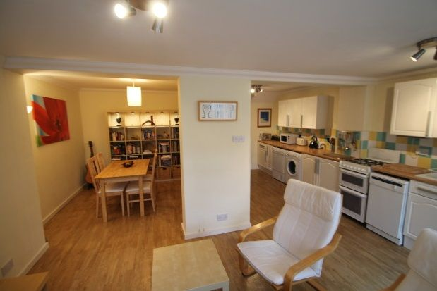 Thumbnail Terraced house to rent in Arne Grove, Orpington