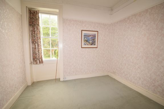 Bedroom 2 of Fortfield Terrace, Sidmouth EX10