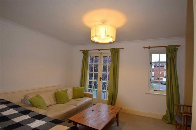 4 bed terraced house to rent in Kingston Road, Wimbledon