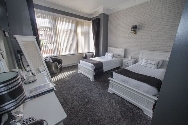 Photo 28 of Tower House Guest House, Pontefract, West Yorkshire WF8