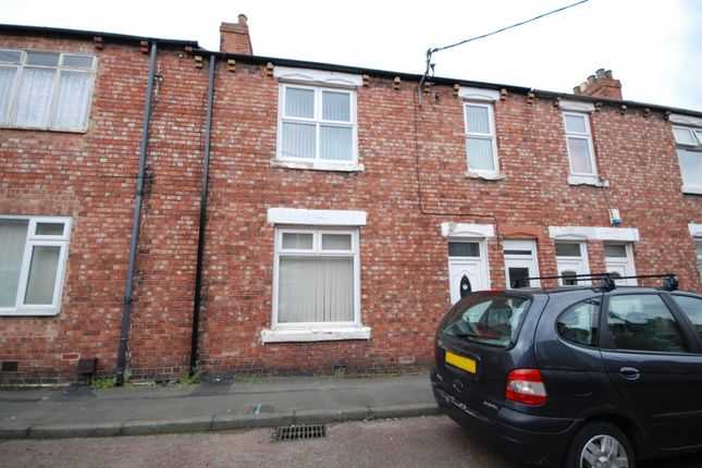 Main (Main) of Queen Street, Birtley, Chester Le Street DH3