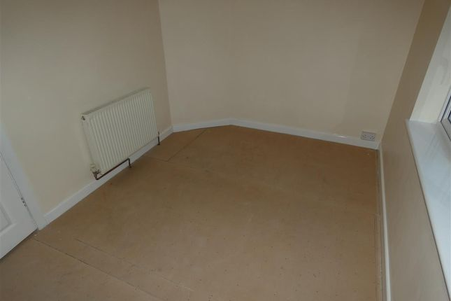 Bedroom One of Sunningdale Road, Tyseley, Birmingham B11