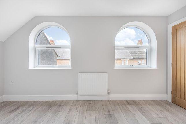 Picture Windows of Chesham, Buckinghamshire HP5