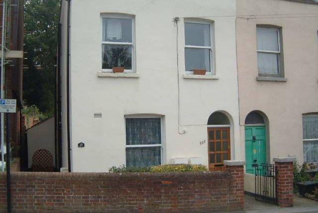 1 bed flat to rent in Rampart Rd, Salisbury, Wiltshire SP1