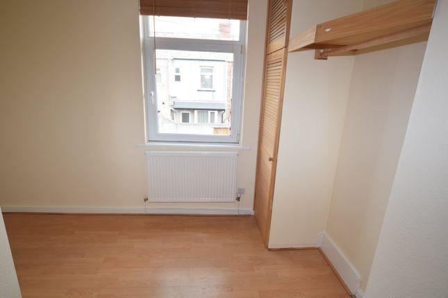 Bedroom 2 of West View Road, Barrow-In-Furness LA14