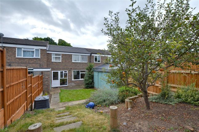 Terraced house for sale in Boones Road, Lewisham, London