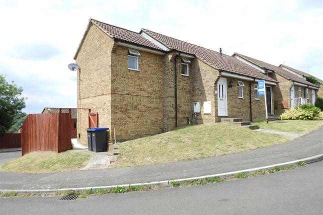 Dscn9669 of Mill Green Road, Amesbury, Salisbury SP4