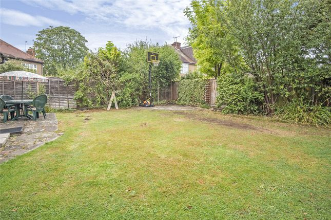 Picture No. 10 of Croft Gardens, Ruislip, Middlesex HA4