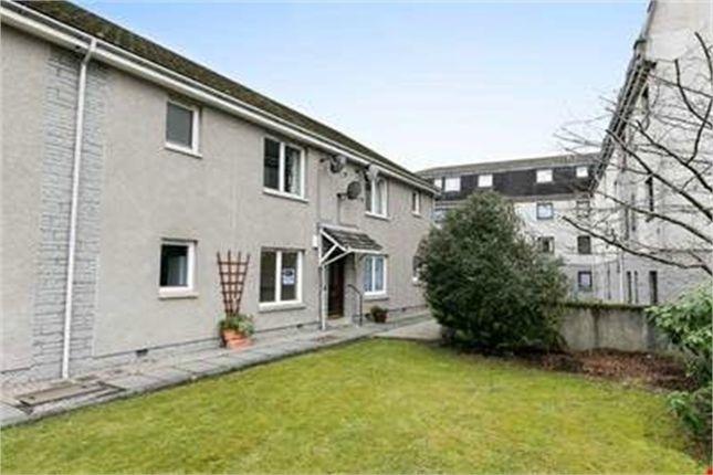 Thumbnail Flat for sale in Station Road, Bucksburn, Aberdeen