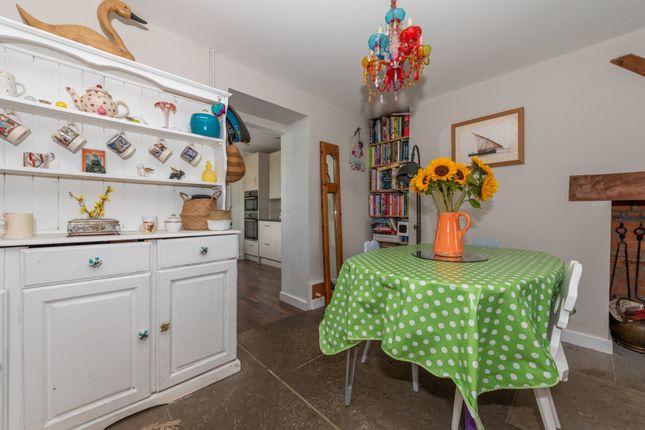 Photo 13 of Draycott Farm Cottages, Draycott BA22