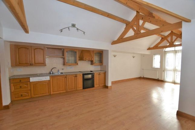 Thumbnail Property for sale in Mill Hey Lane, Rufford
