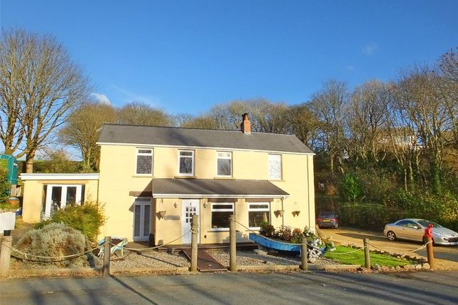Picture No. 27 of Habititabities, Narberth Road, Tenby, Pembrokeshire SA70