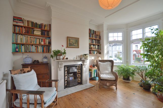 Reception 1 of Ulleswater Road, Palmers Green N14