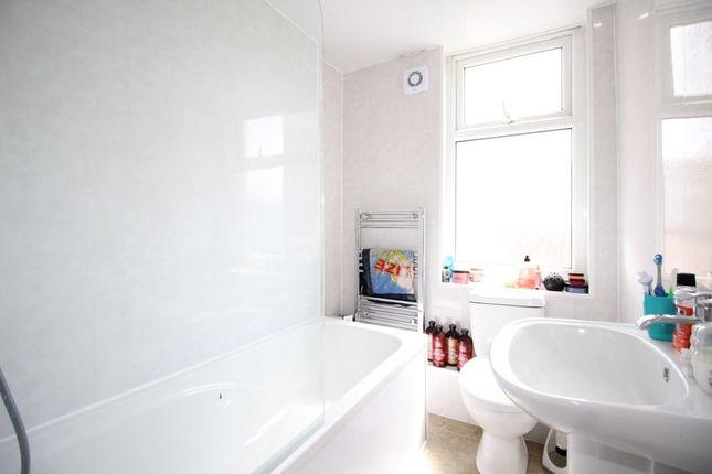 Bathroom/WC of Trimdon Street, Deptford, Sunderland SR4