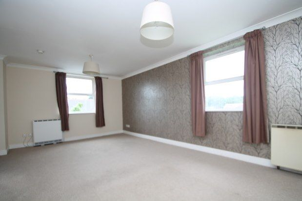 Thumbnail Flat to rent in Spencer Court, Orpington