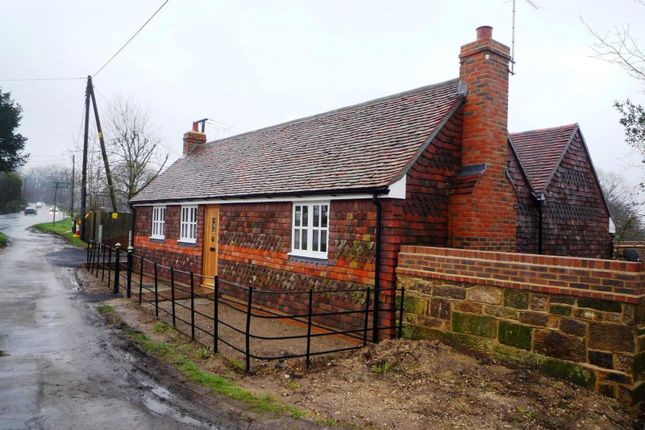 Thumbnail Property to rent in Lewes Road, Danehill, Haywards Heath