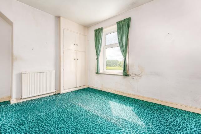 Bedroom 1 of Thursfield Road, Burnley, Lancashire BB10