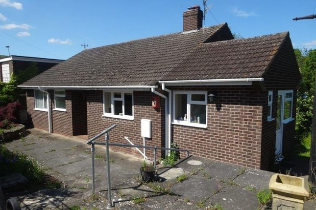 Picture 15 of Upper Stowfield Road, Lydbrook, Gloucestershire GL17