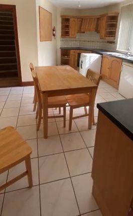 Thumbnail Maisonette to rent in Bond Street, Sandfields, Swansea