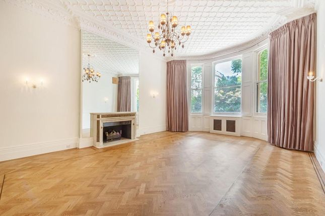3 bed flat for sale in Ennismore Gardens, Knightsbridge