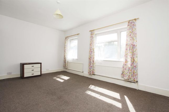 Bedroom 1 of Horton Road, West Drayton UB7