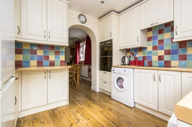 Kitchen of Danbury, Chelmsford, Essex CM3