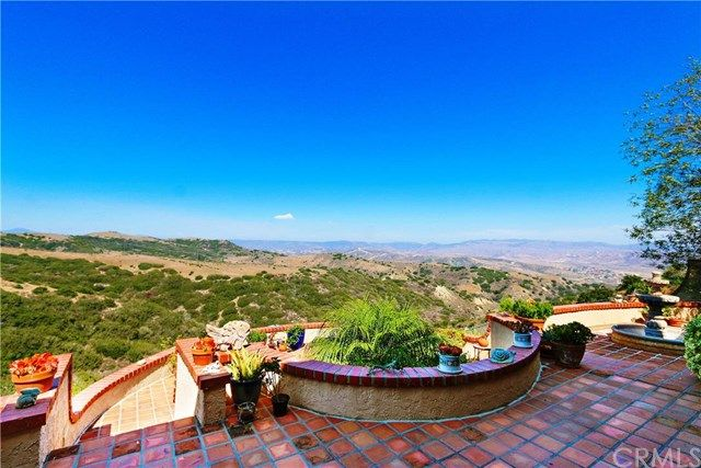 5 bed property for sale in 874 Avenida Acapulco, San Clemente, Ca, 92672