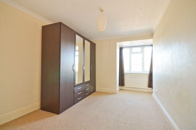 Bedroom 1 of Little London, Newport PO30
