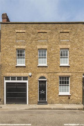 Picture No. 26 of Whittlesey Street, Lambeth, London SE1