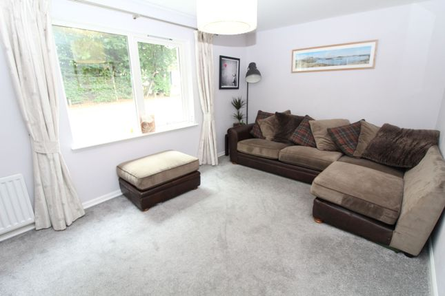 Thumbnail Semi-detached house for sale in Stoneywood Terrace, Aberdeen