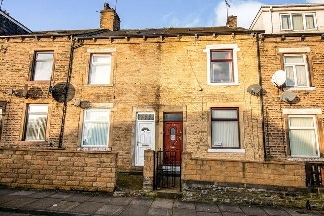 Hastings Street, Bradford BD5