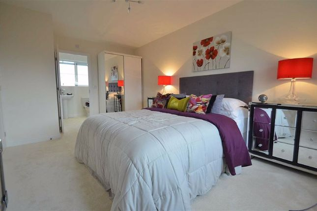 Bedroom 1 of Barford Road, Blunham, Bedford MK44