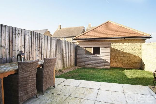 Photo 9 of Nuthatch Drive, Bishops Cleeve, Cheltenham GL52