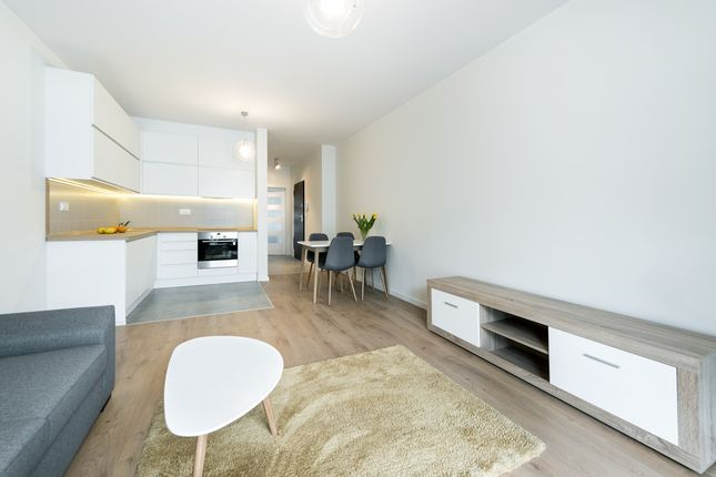 1 bed flat for sale in Lombard Street, Birmingham B12