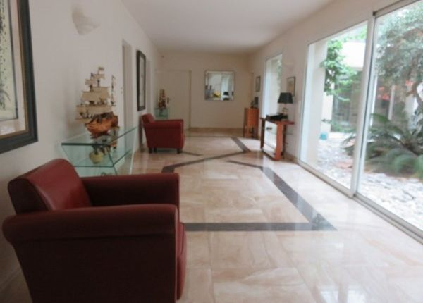 9 bed property for sale in 44115, Basse-Goulaine, Fr