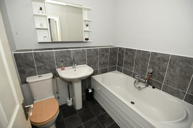 Photo 17 of Firwood Close, Offerton, Stockport SK2
