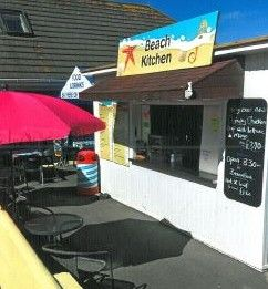 Thumbnail Restaurant/cafe for sale in Westbourne Terrace, Westward Ho!