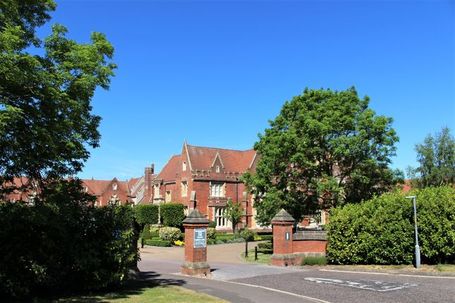 Thumbnail Property to rent in The Galleries, The Galleries, Brentwood, Essex